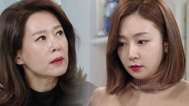 차화연, 김민서 물건 버리려는 나야에 '일침' 썸네일 이미지