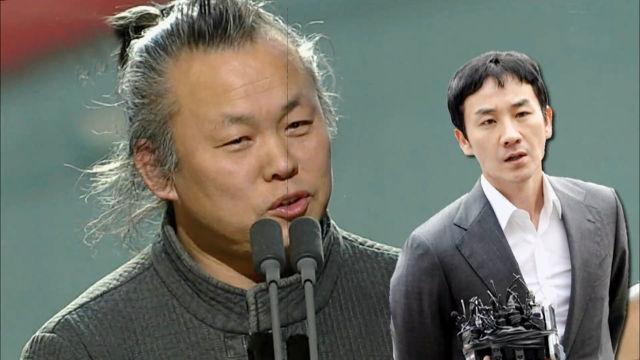엄태웅·이진욱·박유천 '성추문' 논란의 스타들 복귀 썸네일 이미지