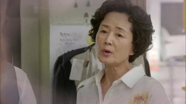 '건강 악화설' 김영애, 투병 중에도 식지 않는 연기 ... 썸네일 이미지