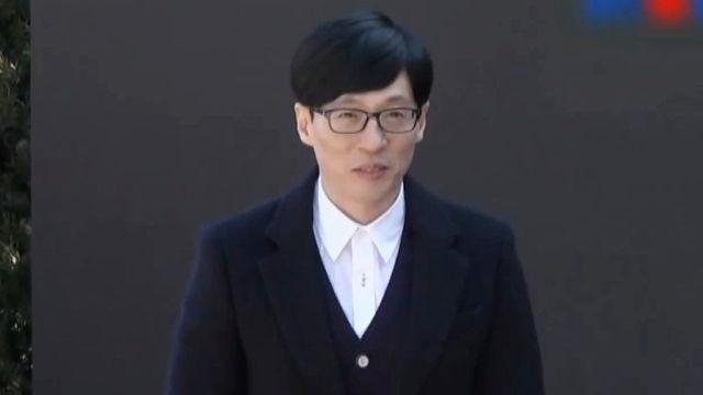 '미담부자' 유재석, 남몰래 5년째 이어진 따뜻한 기부 썸네일 이미지
