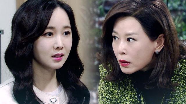 [63회 예고] 차화연, 김민서 정신병원에 가둬버릴까… 썸네일 이미지