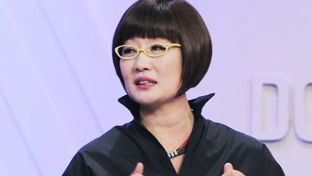 5분 메이크업 팁 '대공개'