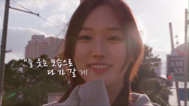 [예고] 김세연의 첫 번째 '진짜야구' 썸네일 이미지