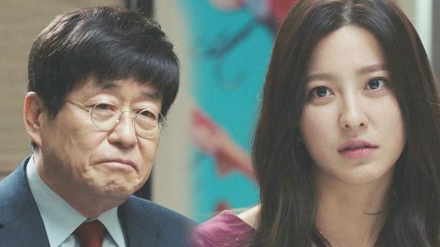 """박세영, 시부모 앞에서 시건방 """"밤엔 클럽만 다녔죠"""" 썸네일 이미지"""