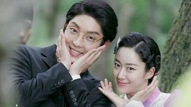 이준기♥전혜빈, 2년 열애 공개 '열애설 부인 끝 인정... 썸네일 이미지