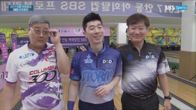 '2개 대회 연속 우승' DSD, 남자부 단체전 우승 썸네일 이미지
