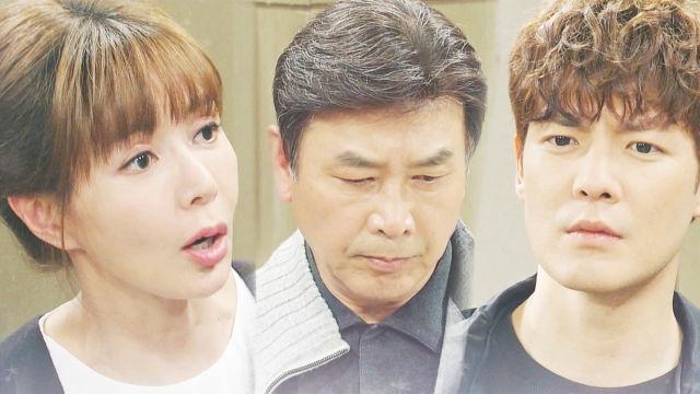 [97회 예고] 공현주 '기억상실' 충격에 빠진 김혜리 썸네일 이미지