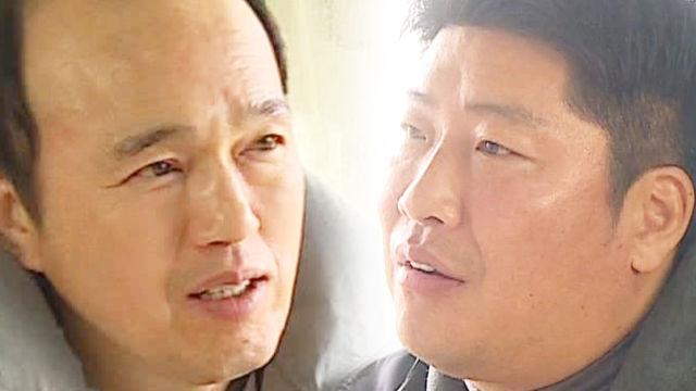 """김광규, 불혹 되고 이해한 아버지 진심 """"네가 좋아서‥"""""""