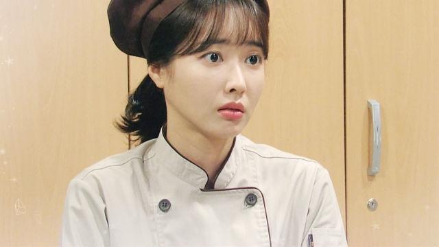 """[98회 예고] 왕지혜, 김혜리와의 관계 정리 """"전 엄... 썸네일 이미지"""