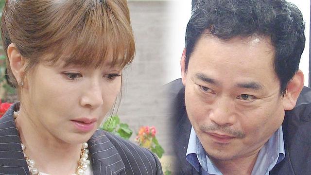 김혜리, 수면위 오른 공현주 뺑소니 증거물에 '기겁' 썸네일 이미지