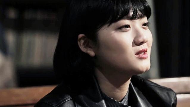 세월호 생존학생 장애진의 고백