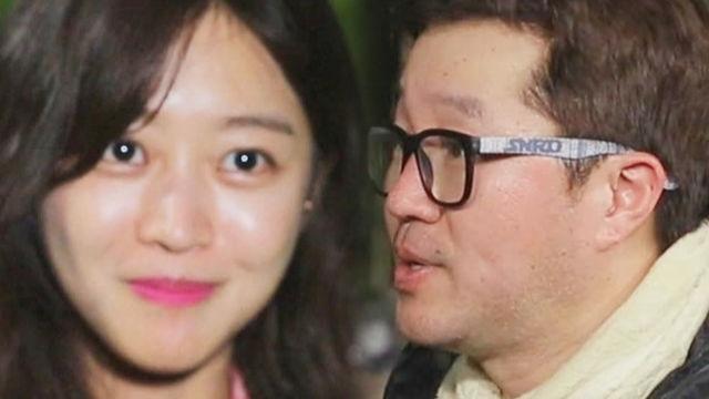"""조보아, 제작진도 예상 못한 진심 """"내 이상형은 지상렬"""""""