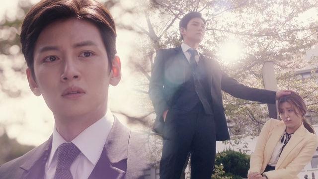 """[3차 티저] 지창욱, 천방지축 남지현에 돌직구 """"참 드러운데 이뻐"""""""