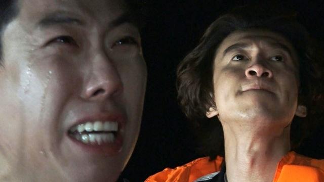 """[5월 28일 예고] 양세찬, 펑펑 울며 """"벌칙 받을게요!"""""""