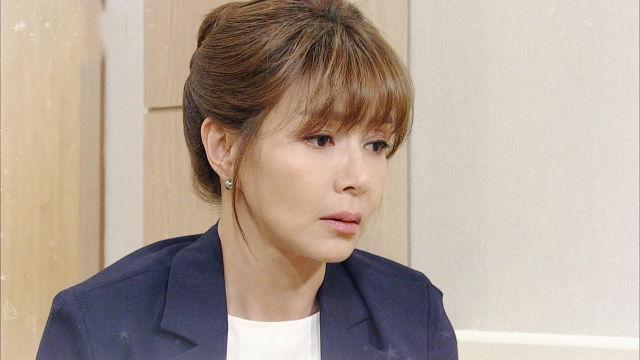 [117회 예고] 김혜리, 시한부 판정에 주저앉아 좌절 썸네일 이미지