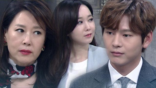 [107회 예고] 김민서, 박선호 친부모 사실 숨긴 채 지낼까…