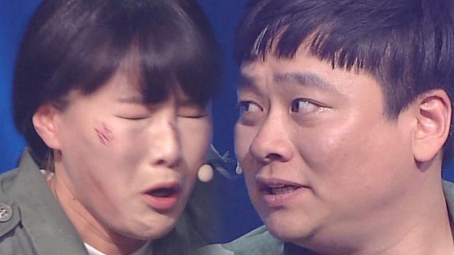 박형민, 세상 특별한 재채기 콤보에 '속수무책 '(재채... 썸네일 이미지
