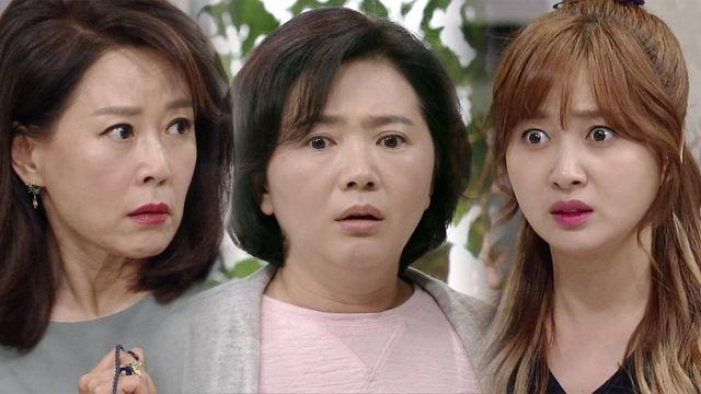 황미선, 허영란 통해 박선호-차화연 '관계 파악' 썸네일 이미지