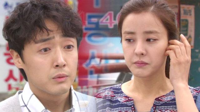 """이재우, 몰카범 취급한 박은혜에 """"안 나오면 데이트?"""""""