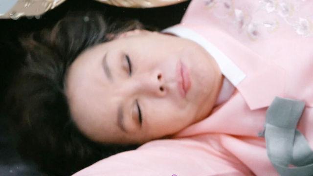 [23-24회 예고] 김수미, 양정아와 몸싸움 도중 사망 위기?!