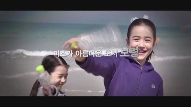 [예고] 2017 유로파이앤씨·에보나이트컵 썸네일 이미지
