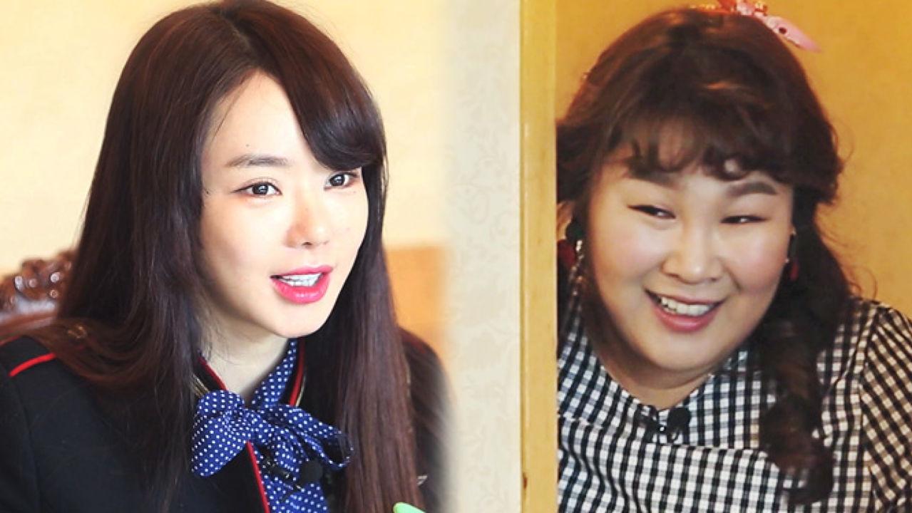 [7월 1일 예고] 서우와 김민경의 리얼 부산 먹방 여행! 썸네일