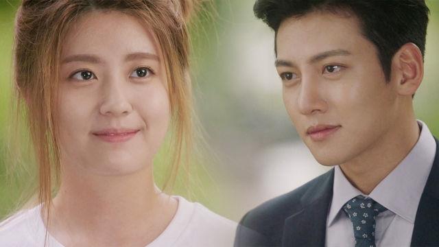 """지창욱♥남지현, 사랑뿜뿜 세젤예 커플 """"까짓것 사귀어요... 썸네일 이미지"""