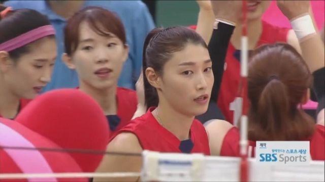 [한국 vs 카자흐스탄] 3-0 완벽한 승리 챙기는 대... 썸네일 이미지