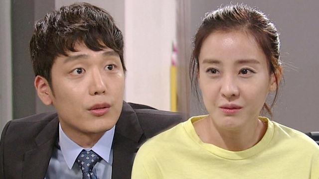 박은혜, 4년 전 사건 진실 파헤치려 '기록 입수'