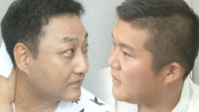 """김수용, 조세호 외모 순위 언급하며 """"쓰레기다"""" 폭소 썸네일 이미지"""