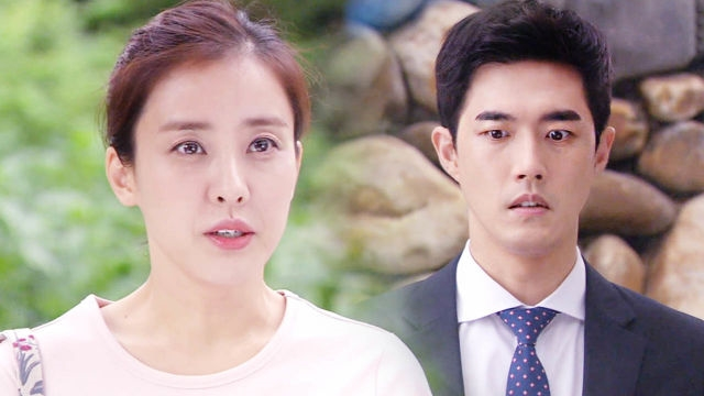 """박은혜, """"더 이상 못참아"""" 김호창과의 관계 폭로할까.... 썸네일 이미지"""