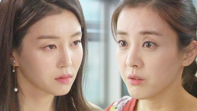 """박은혜, 박태인에 경고 """"당신이 쓴 가면 다 벗길 것이... 썸네일 이미지"""