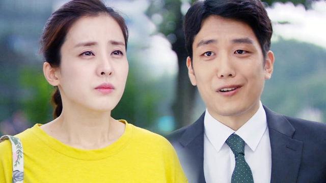 박은혜, 4년 전 김호창이 자백 유도한 사실 알아내..... 썸네일 이미지