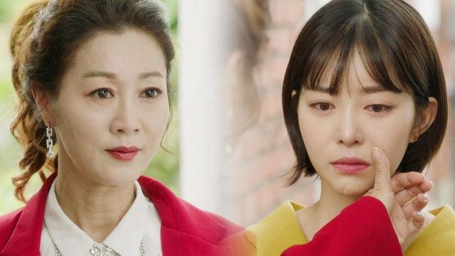 """[단독] 김가은, 방은희 맹비난에 """"살인자 아닙니다"""" 썸네일 이미지"""