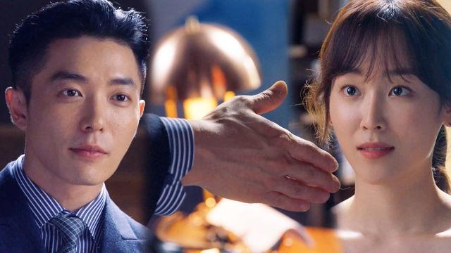 """[단독] 김재욱, 제의 거절하는 서현진 향해 """"쟤 성공... 썸네일 이미지"""