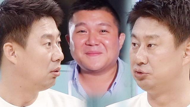 [단독] 남희석, 풀벌레 소리 못 듣는 조세호 빙의 '웃음 제조기'