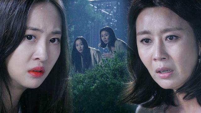 """[53-56회 예고] 양정아, 김수미 살아있단 사실 알게 되나? """"설마 왕사모님?"""""""