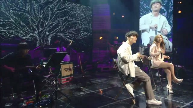 [85rd] 제아 - closer