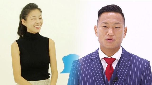 """정대세, 부동산 공부하는 축구 선수의 진심 """"가장이니까"""""""