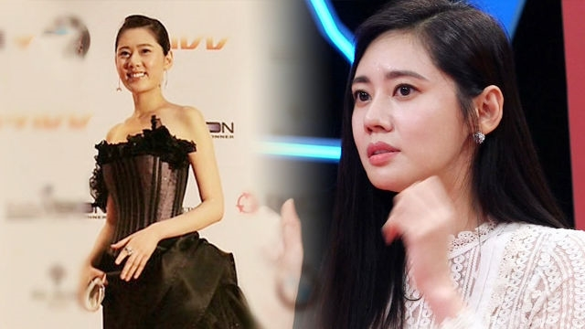 [단독] 추자현, 소름 돋는 그녀의 사주 '외국 팔자'