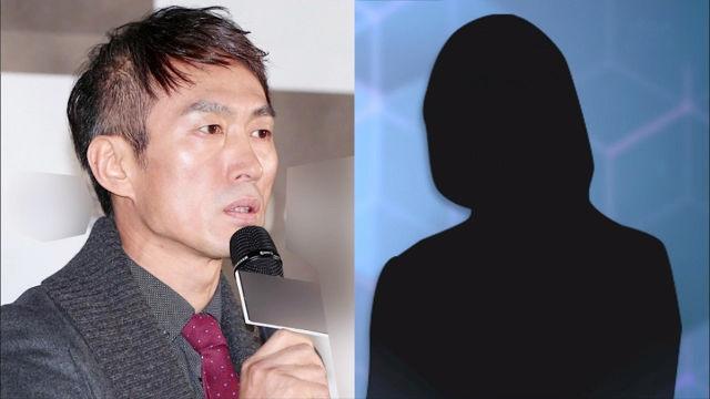 """'여배우 성추행 사건' 당사자 조덕제 심경고백 """"억울하... 썸네일 이미지"""
