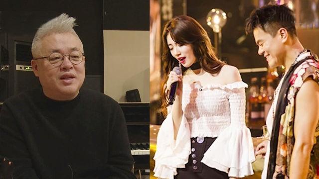 11월, 가슴속 故유재하 추억 위해 국내 최고 가수들 ... 썸네일 이미지