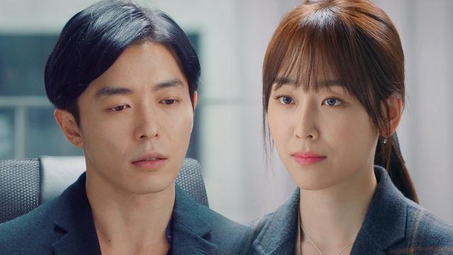 """[31-32회 선공개] 김재욱, """"우리는 신뢰의 사이""""... 썸네일 이미지"""