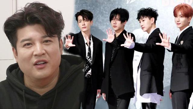 중독성있는 마성의 노래 '수능금지곡' TOP3! 썸네일 이미지