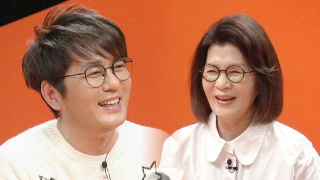[11월 26일 예고] 미우새에 비친 그대, 신승훈 '발라드 황제의 역습'