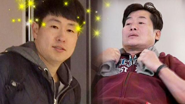 [11월 30일 예고] 열혈 장인 이연복 VS 훈남 사위 정승수 첫 방송