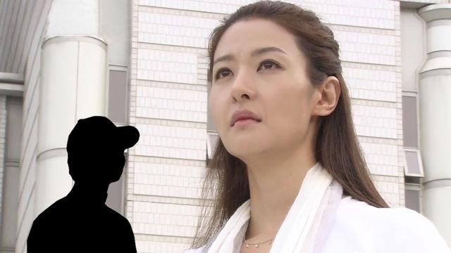 송선미 남편 살해범 징역 22년 선고…치밀한 계획 청부... 썸네일 이미지