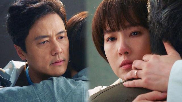 """「김선아, 질투하는 감우성에 다짐 """"당신한테만 집중할게요""""」的圖片搜尋結果"""