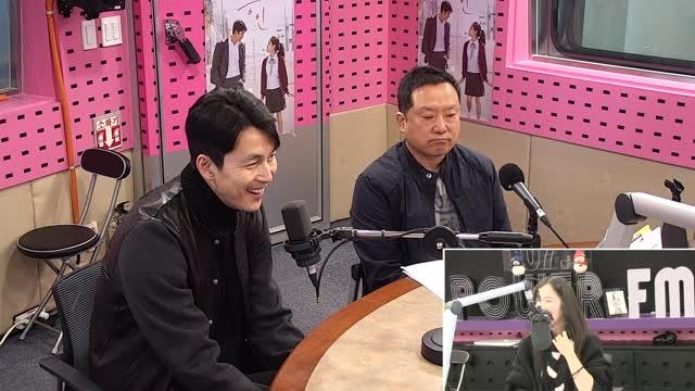 박선영의 씨네타운