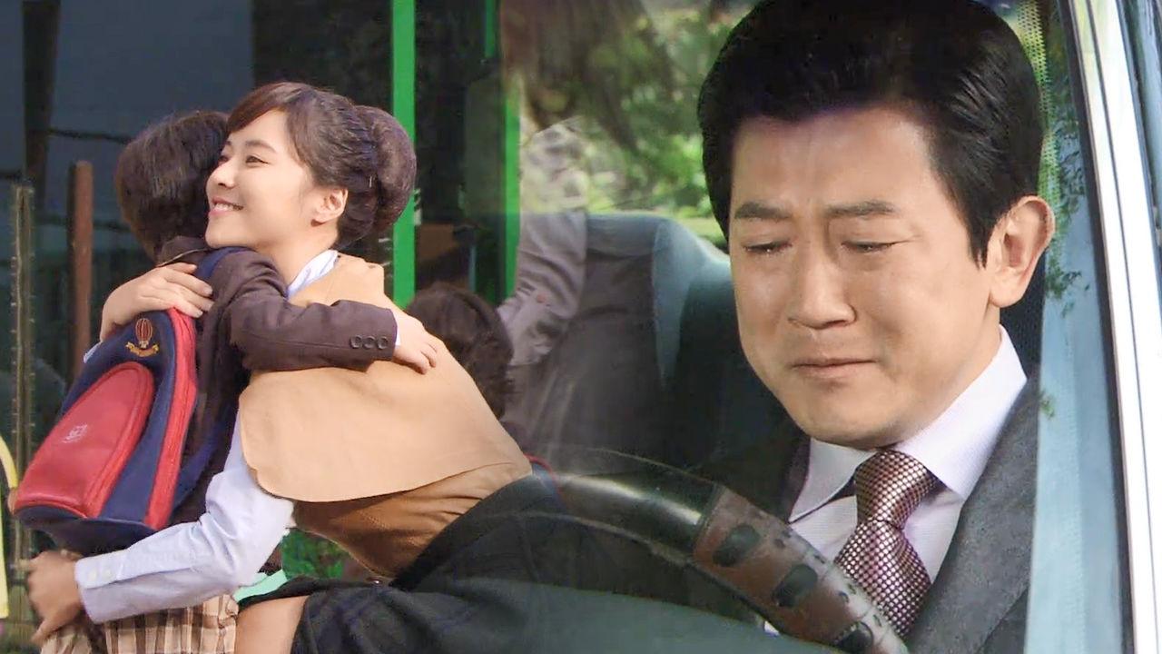 박상민, 주상욱 아이 낳은 황정음 알고 오열 썸네일